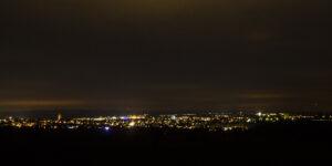Warburg Citylights