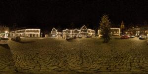 360-Weihnachtsmarkt-Warburg