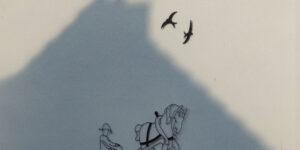 Desenberg-Schatten